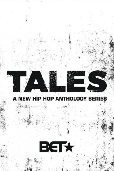Caratula, cartel, poster o portada de Tales