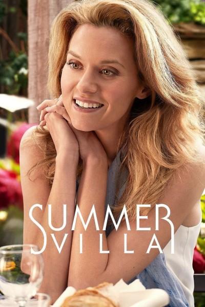 Caratula, cartel, poster o portada de Un verano para recordar