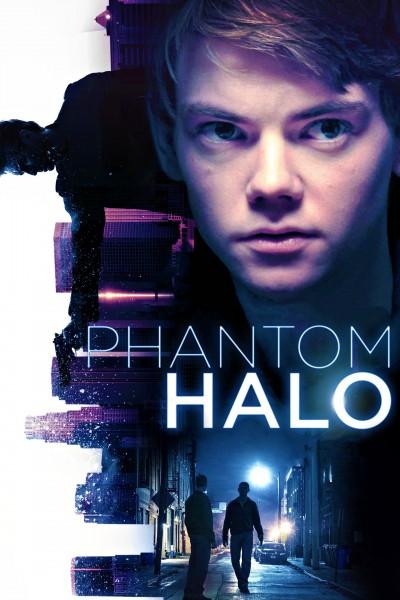 Caratula, cartel, poster o portada de Phantom Halo