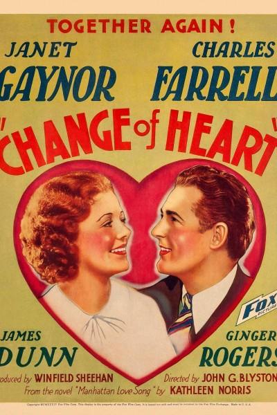 Caratula, cartel, poster o portada de El primer amor