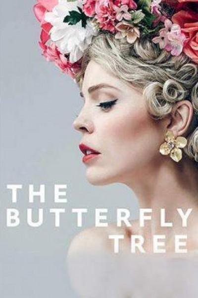 Caratula, cartel, poster o portada de The Butterfly Tree
