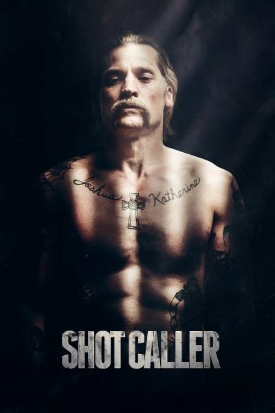 Caratula, cartel, poster o portada de Maestro del crimen