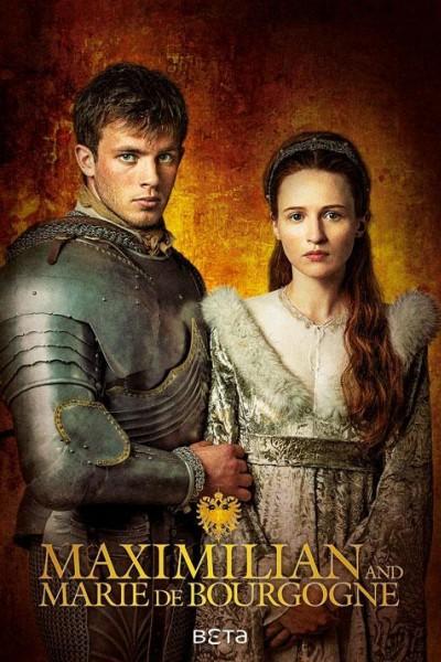 Caratula, cartel, poster o portada de Borgoña