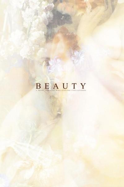 Caratula, cartel, poster o portada de Belleza