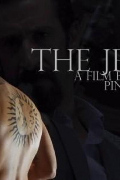 Caratula, cartel, poster o portada de El Jesuita