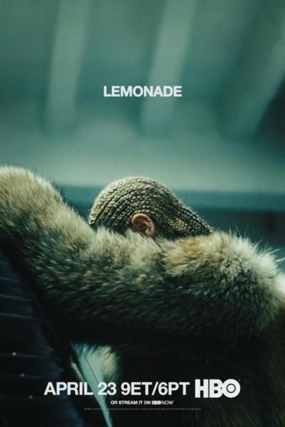 Caratula, cartel, poster o portada de Lemonade