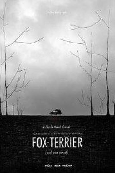 Caratula, cartel, poster o portada de Fox-Terrier