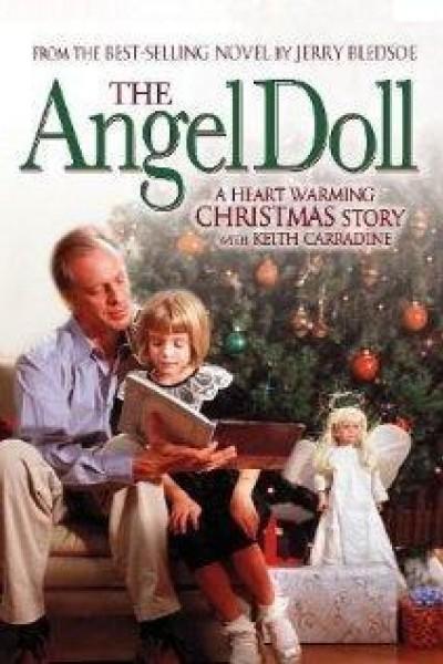 Caratula, cartel, poster o portada de El pequeño ángel