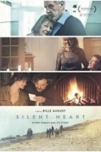 Caratula, cartel, poster o portada de Corazón silencioso