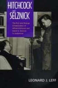Caratula, cartel, poster o portada de Hitchcock, Selznick y el fin de Hollywood