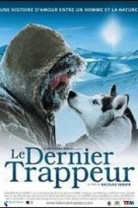 Caratula, cartel, poster o portada de El último cazador