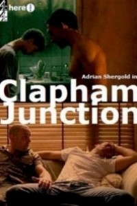 Caratula, cartel, poster o portada de Clapham Junction