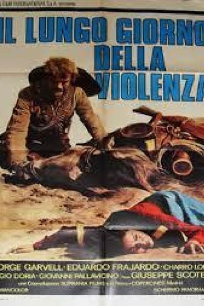 Caratula, cartel, poster o portada de El bandido Malpelo