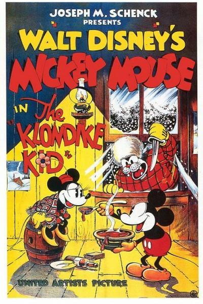 Caratula, cartel, poster o portada de Mickey Mouse: Al rescate de Minnie
