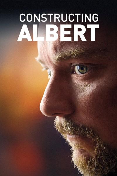 Caratula, cartel, poster o portada de Constructing Albert