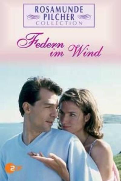 Caratula, cartel, poster o portada de Llevado por el viento