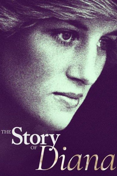 Caratula, cartel, poster o portada de The Story of Diana