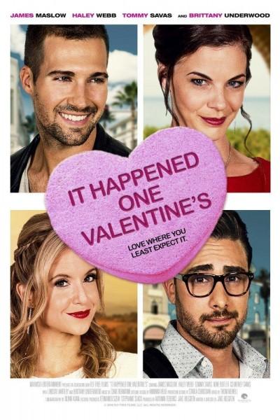 Caratula, cartel, poster o portada de Una canción de amor
