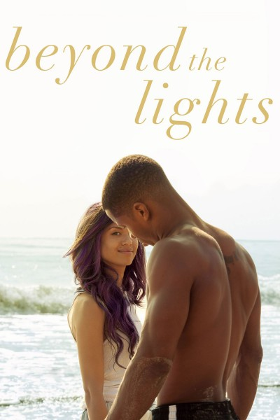 Caratula, cartel, poster o portada de Beyond the Lights