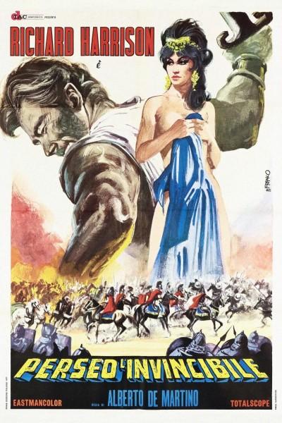Caratula, cartel, poster o portada de El valle de los hombres de piedra
