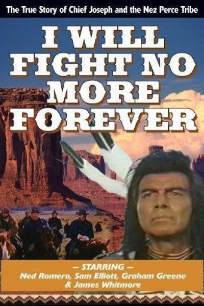 Caratula, cartel, poster o portada de Indios (La última batalla)