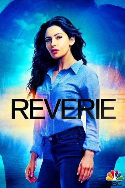 Caratula, cartel, poster o portada de Reverie