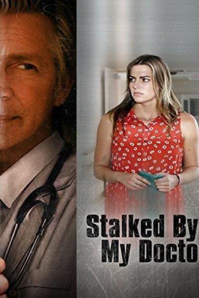 Caratula, cartel, poster o portada de Diagnóstico obsesión