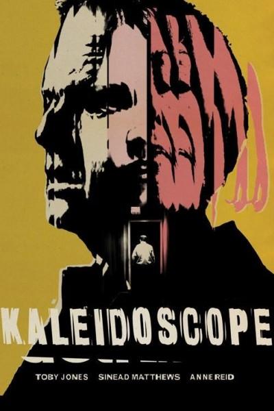 Caratula, cartel, poster o portada de Kaleidoscope