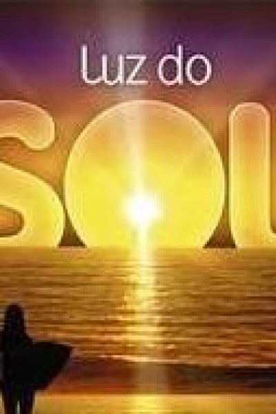 Caratula, cartel, poster o portada de Luz do Sol