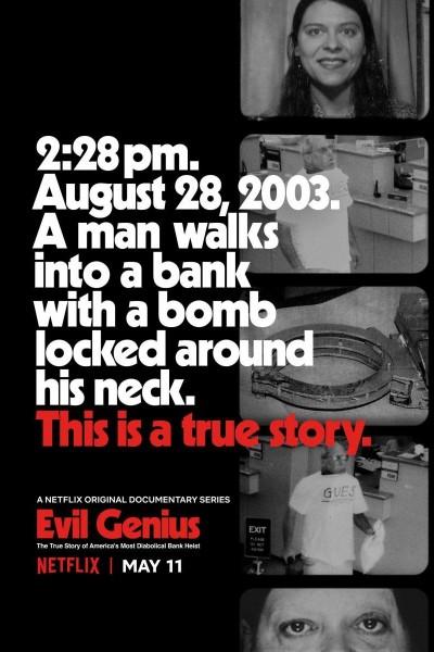 Caratula, cartel, poster o portada de Un golpe maestro
