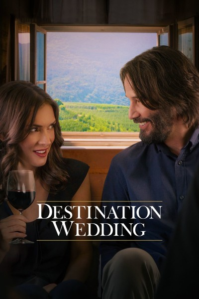 Caratula, cartel, poster o portada de La boda de mi ex