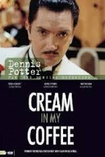 Caratula, cartel, poster o portada de Cream in My Coffee