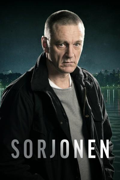 Caratula, cartel, poster o portada de Bordertown
