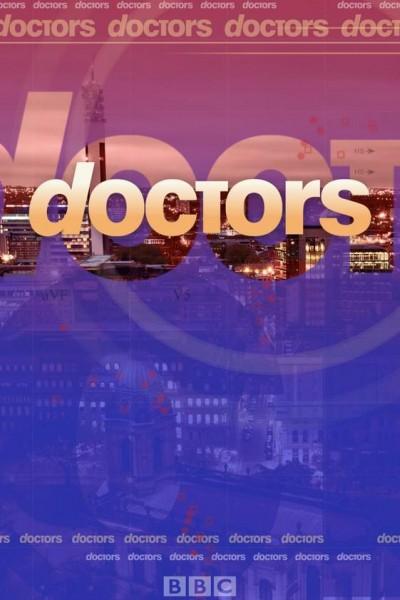 Caratula, cartel, poster o portada de Doctors